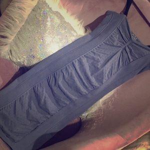 🔥 ❤️ free people seamless dress ❤️ 🔥
